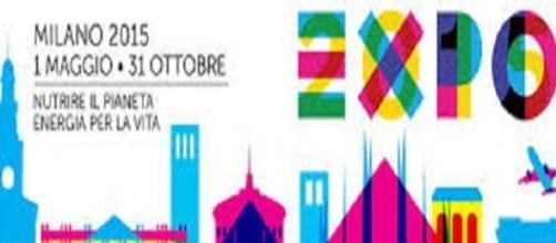 Expo 2015, da domani 1° Maggio 2015