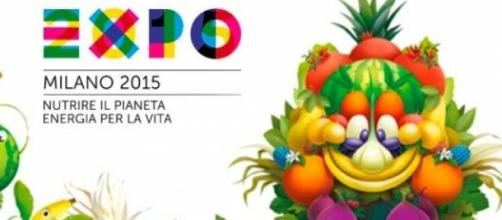 Expo Milano 2015: orari e info utili