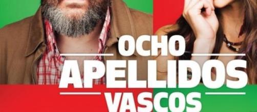 la película española más taquillera de la historia