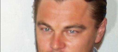 Leonardo Di Caprio uno de los más acaudalados