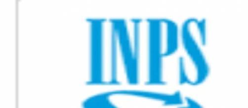 logo della previdenza sociale