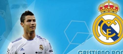 Real Madrid e Cristiano Ronaldo lutam pelo título