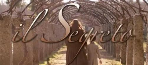 Soap Il Segreto, anticipazioni 1 e 2 maggio