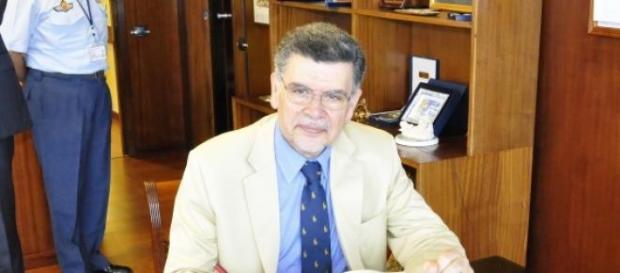 Capucho foi expulso do PSD em fevereiro de 2014.