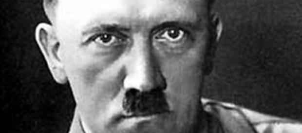 Hitler est mort il y a 70 ans.