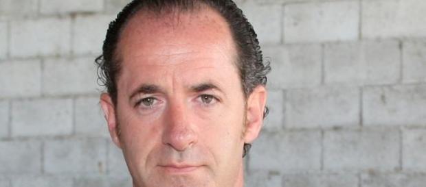 Il politico Luca Zaia, risponde a Khalid Chaouki