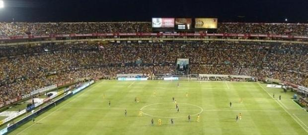La revancha se jugará en el Estadio Universitario