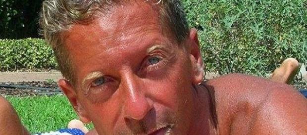 Omicidio Yara Gambirasio, news oggi 30-04