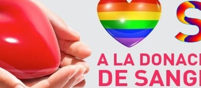 en el periodo entre 2003 y 2008, la práctica totalidad de las  contaminaciones por el VIH se debió a una relación sexual y la mitad de  las nuevas contaminaciones afectan a homosexuales.