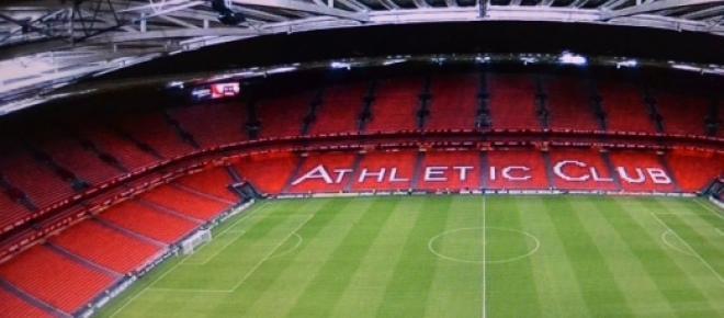 EL Athletic sortea las 34.741 entradas para la final de copa destinadas a sus socios