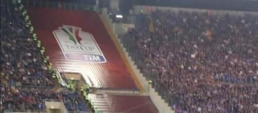 Calendario Tv Coppa Italia, orari dirette Rai