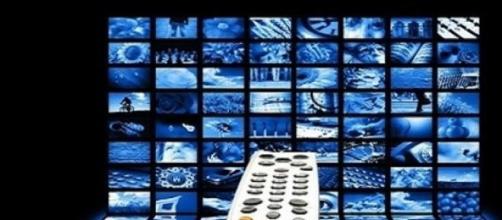 Film e programmi tv domani 05-04-2015