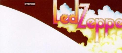 II dos Led Zeppelin, o grande destaque de 1969
