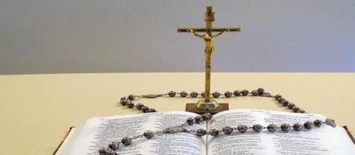 Papa apela a que as perseguições sejam denunciadas