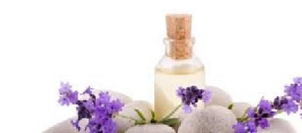 Aromaterapia şi beneficiile asupra sănătăţii