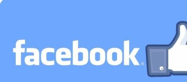 Facebook es una herramienta clave para empresas