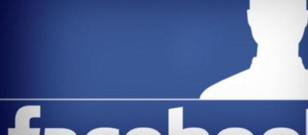 Facebook-ul nu este lipsit de pericole