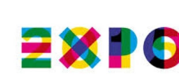 Manca un mese circa all'inaugurazione dell' Expo