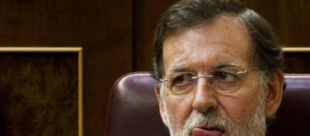 Mariano Rajoy sigue asombrando