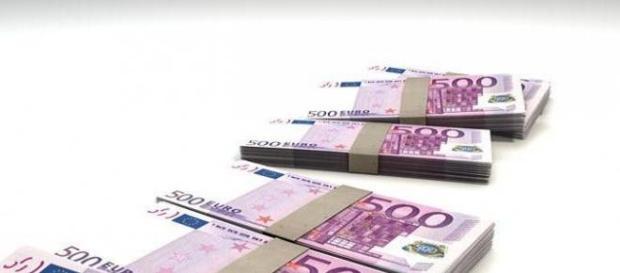 Moratoria mutui, finanziamenti: aspettative