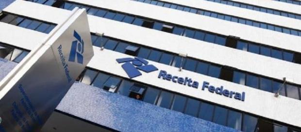 Operação Zelotes investiga fraudes junto ao Carf