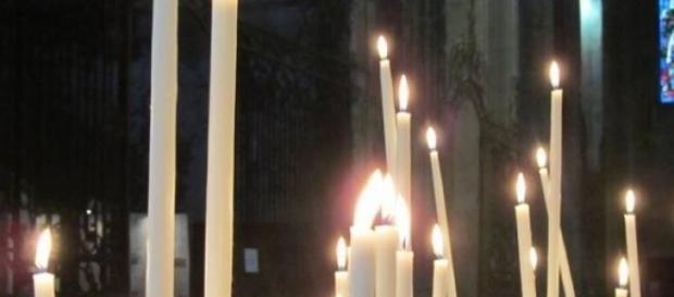 Páscoa: dia de lembrar a fé