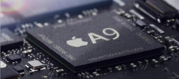 Samsung fabricará el A9 para el iPhone 7 de Apple.