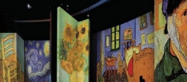 Van Gogh a Firenze, ultimi giorni