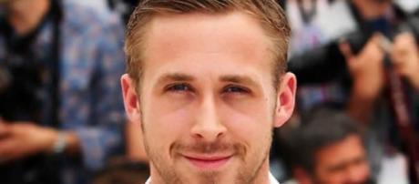 Ryan Gosling cautiva con su nueva faceta