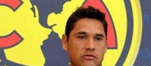 Moisés Muñoz no quiere arriesgar al ´América´.