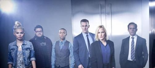 Novo spin-off de CSI com estreia marcada.
