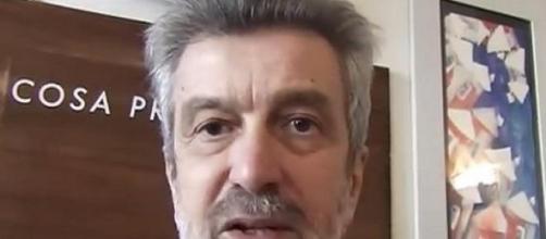 Riforma pensioni 2015 notizie al 05-04-2015