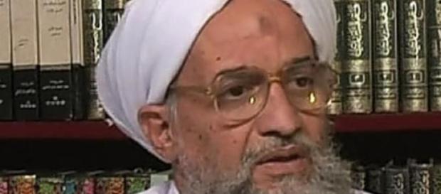 al zawahiri, al qaeda si unisce all'isis