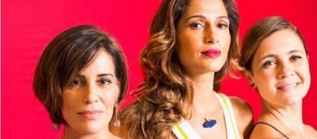 Globo deve voltar às tramas clássicas