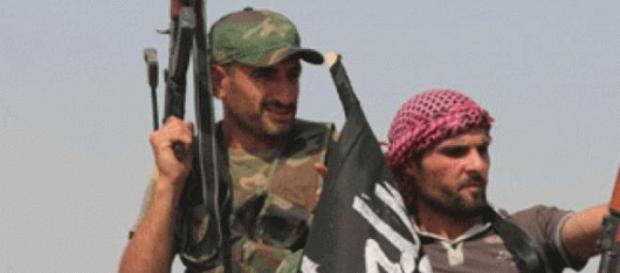 Român răpit de afiliații Al-Qaida
