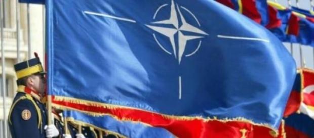 Ziua NATO sarbatorita in Romania