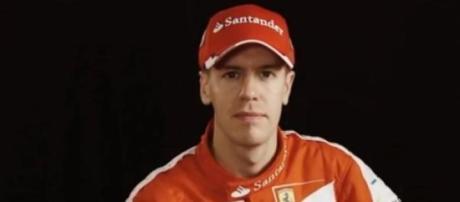 calendario Formula 1 2015 orari della diretta Rai