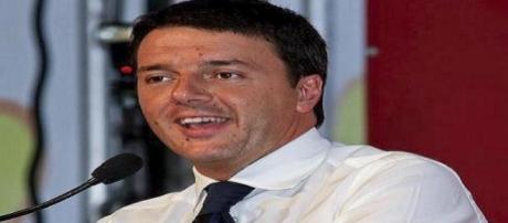 Governo Renzi, i giudizi sulla politica economica