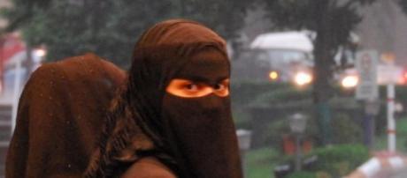 Lei penaliza iranianas há mais de três décadas