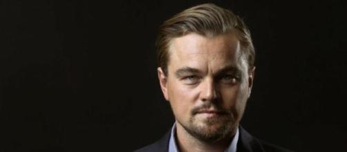 Actor pretende aliar hotelaria à ecologia