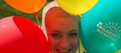 El cáncer mejora con menos quimio