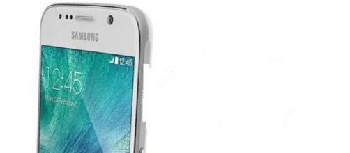 Galaxy S6: cellulare in promozione in Italia