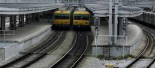 Greve da CP faz parar a maioria dos comboios