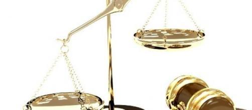 Instituto Legislativo Brasileiro oferece cursos