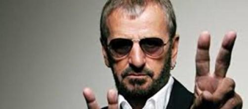 Ringo: novo lançamentos e saudades