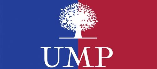 UMP - un seul candidat pour la droite