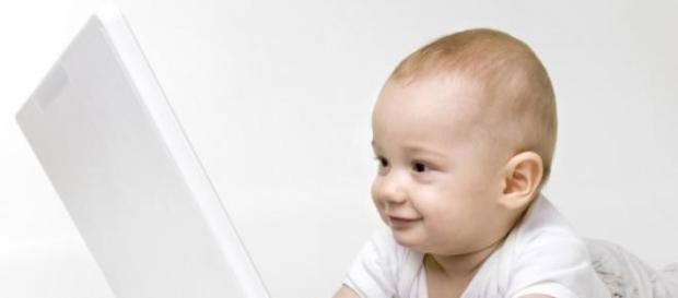 Amamentar é investir no futuro do bebê