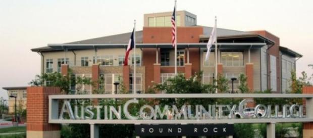 Austin Community College in Austin, Texas