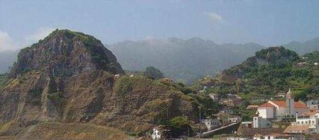 Destianatie de vacanta- Madeira, Portgalia