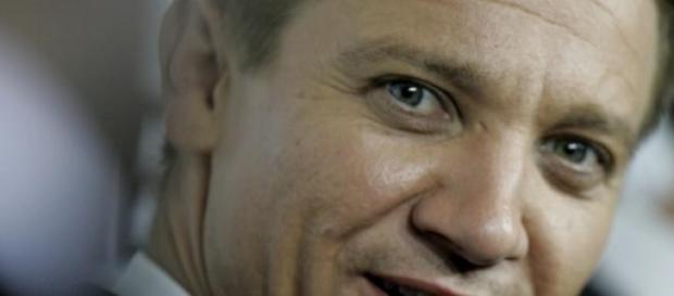 Jeremy Renner, protagonista de Estado de Guerra
